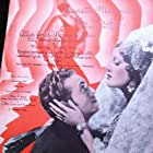Allan Jones and Jeanette MacDonald in The Firefly (1937)