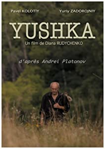 Best website to download full movies Yushka Ukraine [SATRip]