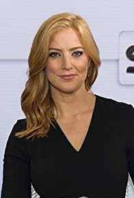 Primary photo for Sarah-Jane Mee