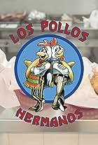 Better Call Saul: Los Pollos Hermanos Employee Training