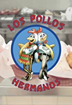 Better Call Saul: Los Pollos Hermanos Employee Training