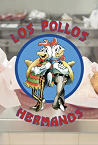 Primary photo for Better Call Saul: Los Pollos Hermanos Employee Training