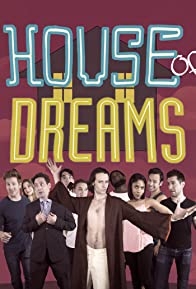 Primary photo for House of Dreams