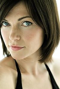 Primary photo for Nicole de Boer