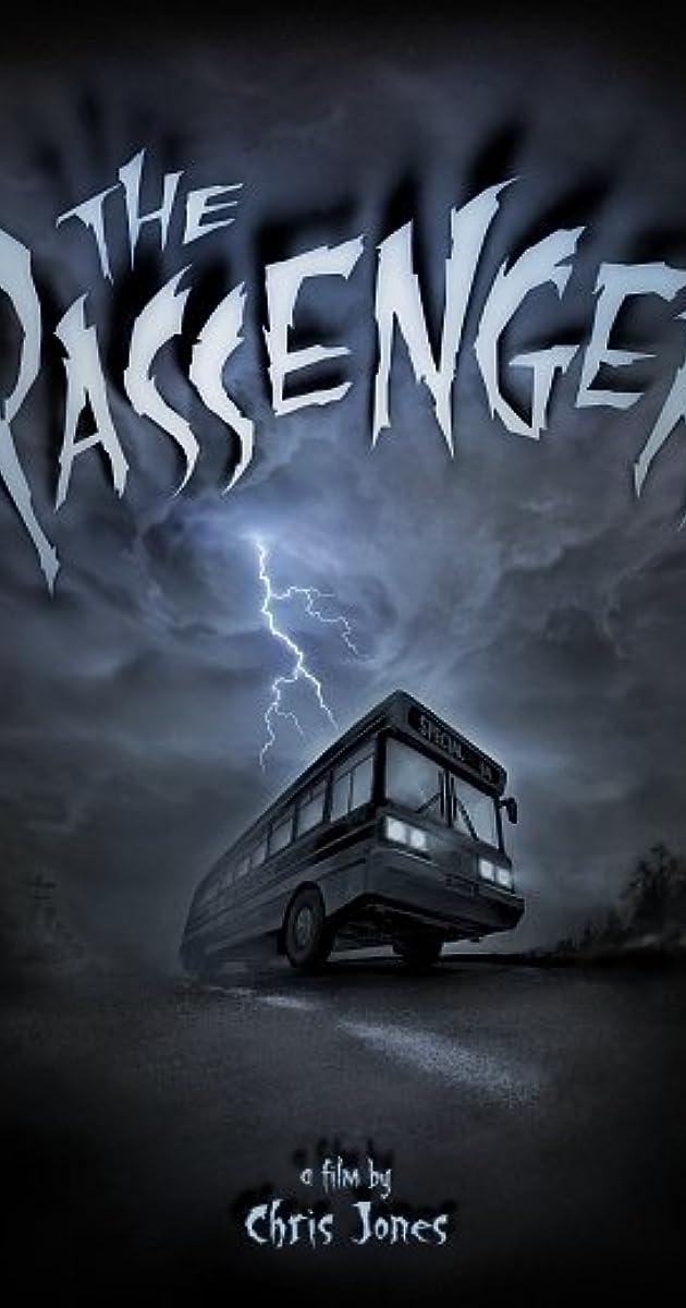 The Passenger 2006
