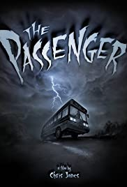 The Passenger(2006) Poster - Movie Forum, Cast, Reviews