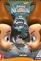 The Adventures of Jimmy Neutron Boy Genius: Jimmy Neutron Vs Jimmy Negatron