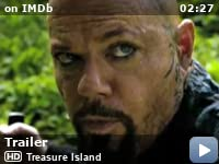 treasure island movie 2012 download
