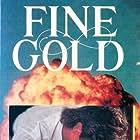 Oro fino (1989)