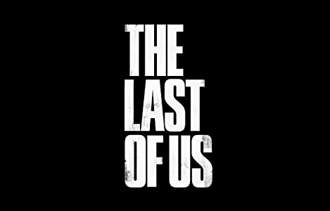 Movie downloads for free websites The Last of Us by Sy Cody White [640x480]
