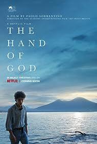 Download Filme A Mão de Deus Qualidade Hd