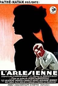 L'Arlésienne (1930)