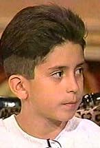 Manuel Valdez's primary photo