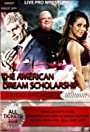 1FW the American Dream scholarshhip