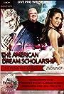 1FW the American Dream scholarshhip