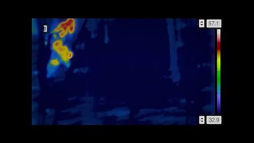 Hoax (2019) Official Trailer