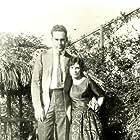 Bernard J. Durning and Shirley Mason in The Unwritten Code (1918)