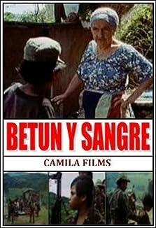 Betún y Sangre (1990)