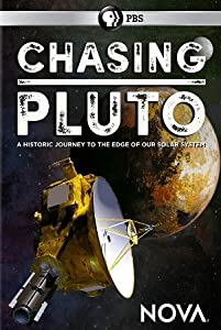 Pirates download full movie Chasing Pluto by none [1920x1280]