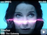 Gateway portal porn video