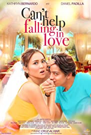 Watch Movie Can't Help Falling in Love (2017)