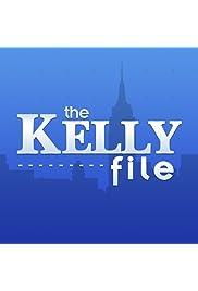 I am Jodie Mann: The Kelly Files