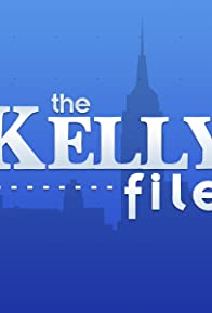 Primary photo for I am Jodie Mann: The Kelly Files