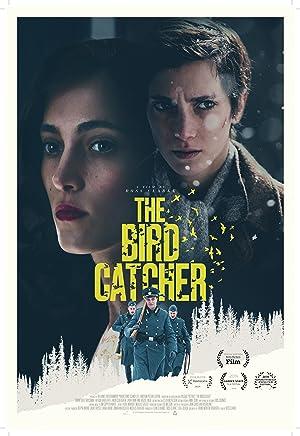 دانلود زیرنویس فارسی فیلم The Birdcatcher 2019