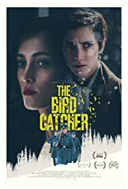 The Bird Catcher Poster
