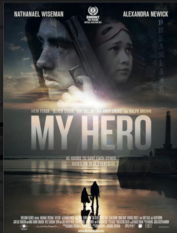 My Hero (2013) - IMDb