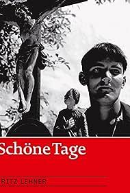 Schöne tage (1982)