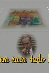 Lá em Casa Tudo Bem (1987)