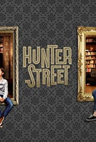 Primary photo for Hunter Street