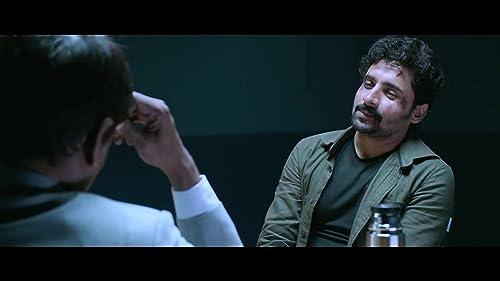 Kaanchi (2014) Trailer