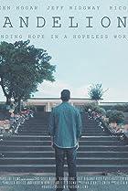 Dandelions (2018) Poster