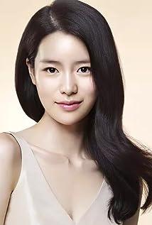 Ji-Yeon Lim Picture
