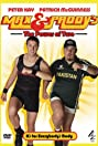 Max & Paddy's The Power of Two (2005) Poster