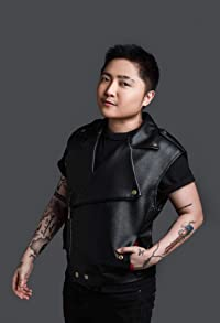 Primary photo for Jake Zyrus
