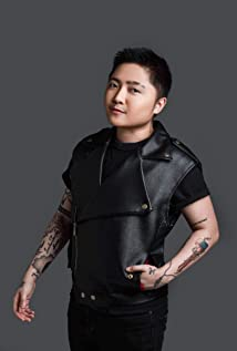 Jake Zyrus Picture