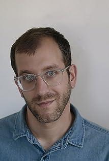 Jesse Novak Picture