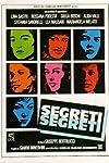 Segreti segreti (1985)