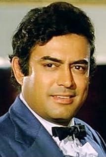 Sanjeev Kumar Picture