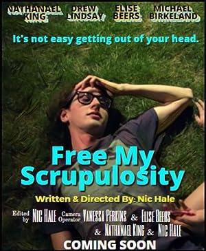 Free My Scrupulosity