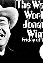 The Wacky World of Jonathan Winters