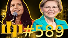 First Democratic Debate! - Ghastly & John Page Join Us! - Plus Much More!