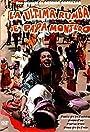 La ultima rumba de papa Montero