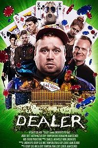 Dealer (2016)