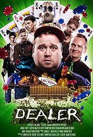 Dealer Poster