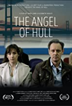 The Angel of Hull