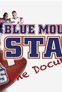 blue mountain state season 2 download